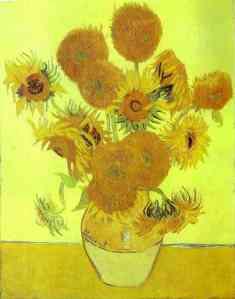 vincent-van-gogh-floarea-soarelui
